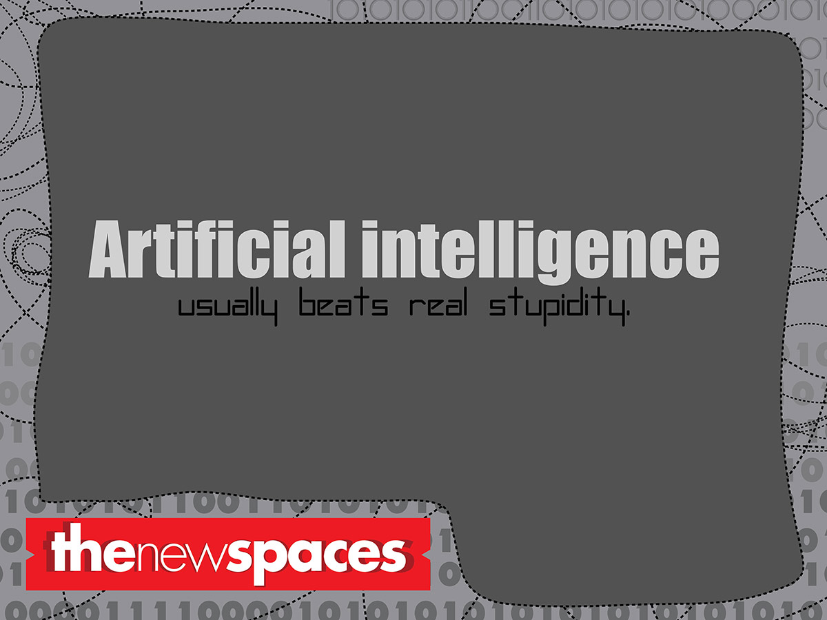 TNS-Social-Media---Artificial-Intelligence-01
