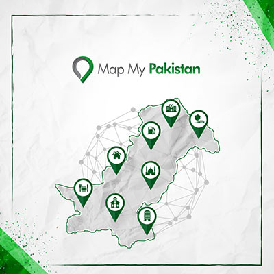 Map-my-Pakistan-TPL
